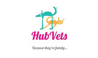 Aberfoyle Hub Veterinary Clinic Logo