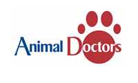 Animal Doctors Waverley Logo