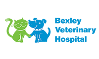 Bexley Veterinary Hospital Logo