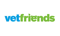 Chatswood Vetfriends Logo