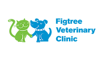 Figtree Veterinary Clinic Logo