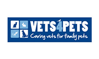 Mawson Lakes Veterinary Hospital Logo