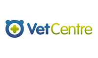 Montrose Veterinary Centre Logo