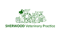 Sherwood Veterinary Practice Logo