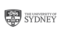 Sydney University Veterinary Teaching Hospital Logo