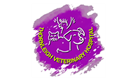Thornleigh Veterinary Hosital Logo