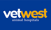 Vetwest South Perth Logo